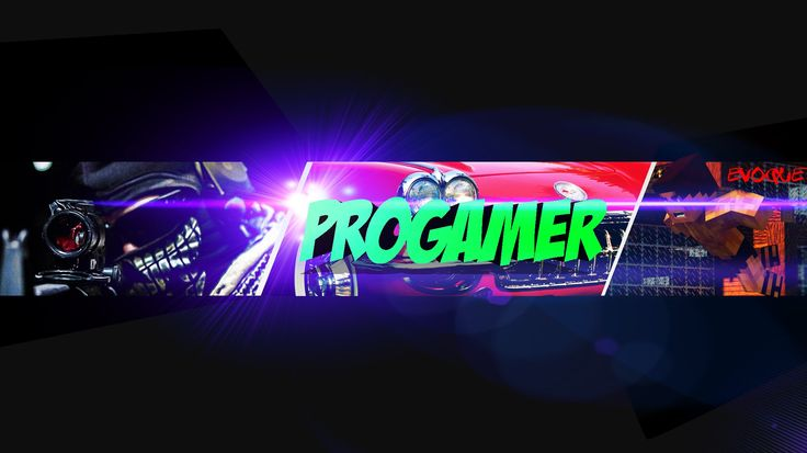Top 8 Steps to Becoming a Pro Gamer - http://gamesify.co/top-8-steps-to-become-a-pro-gamer/