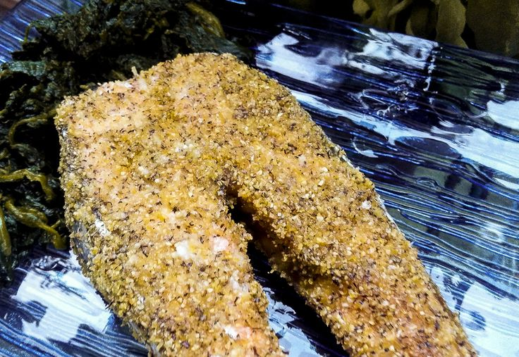 Sul blog 7 versioni sfiziose per preparare il pesce al forno, sempre in modi diversi, veloci e golosi: Numero 6: Pesce sabbiato!! #kitchengirl #tacchiepentole #ricetta #cucina #amicincucina #lacucinaitaliana #cucinaitaliana #ricetteperpassione #pranzoitaliano #dolce_salato_italiano #clarinafood  #italianfoodbloggers #cucinoperamore #pesce #semplicementepesce #ognitantocucino #cucinoperamore #cucinoperpassione #cucinadimare #cucinaverdedolcesalata #secondoitaliano #lory_alpha_food