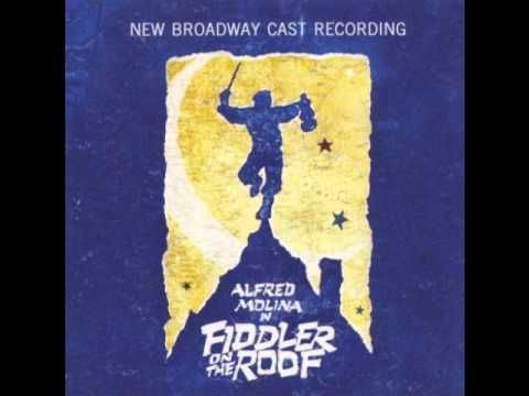 53 best fiddler on the roof images on pinterest fiddler on the fiddler on the roof matchmaker fandeluxe Image collections