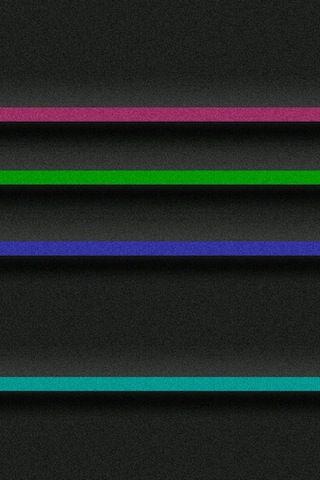 Sfondi per iPhone: dal classico (blu) al segnalibro Apple   iPhoner