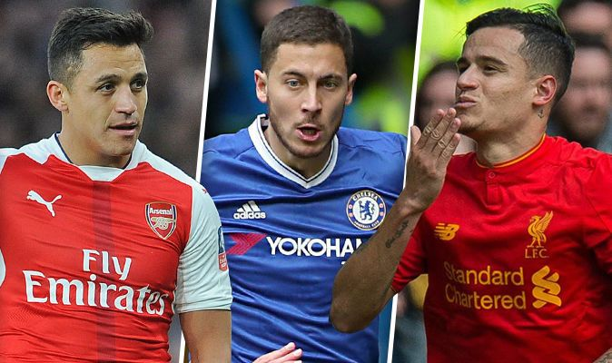 Chelsea v Man City Live: Premier League updates with Liverpool, Arsenal and Spurs on show - https://newsexplored.co.uk/chelsea-v-man-city-live-premier-league-updates-with-liverpool-arsenal-and-spurs-on-show/