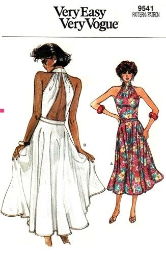928 best sewing inspiration and patterns images on Pinterest ...