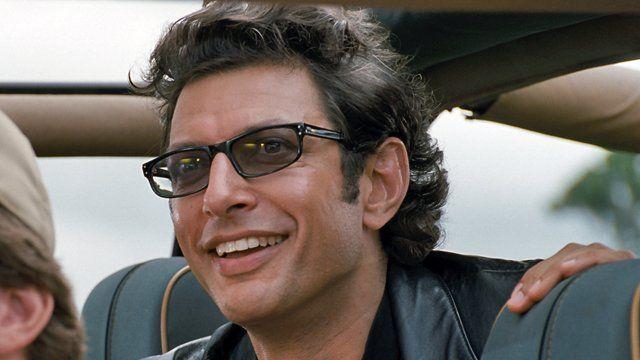 Life Finds a Way as Jeff Goldblum Heads to Jurassic World 2!