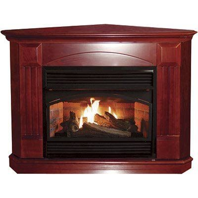 1000 Ideas About Ventless Propane Fireplace On Pinterest Natural Gas Fireplace Vent Free Gas