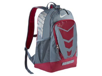 nike max air vapor backpack cheap