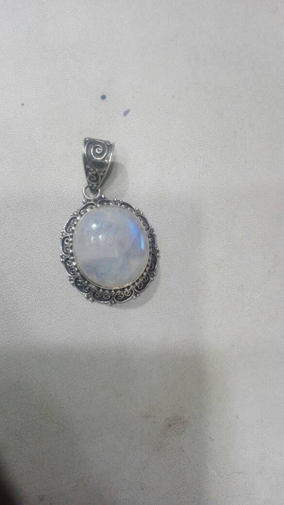 Pin By Ram Sharan Dangal On 925 Silver Jewelry Handmade From Nepal