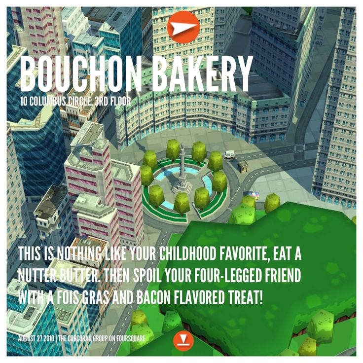 Bouchon Bakery's Nutter Butters Recipes — Dishmaps