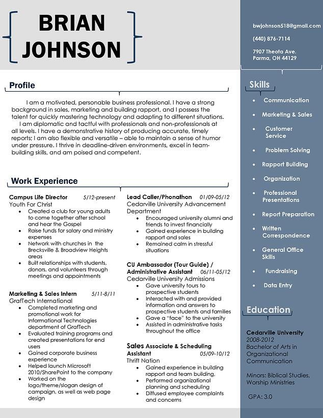 71 best Resume Design Ideas images on Pinterest Business cards - find my resume
