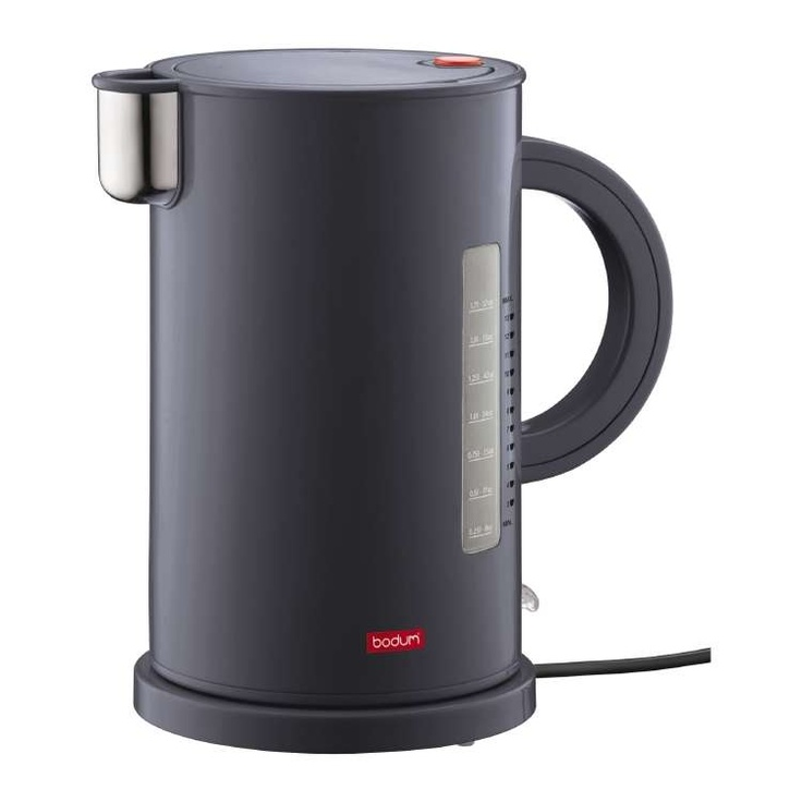 90 Best Kettle&cup Images On Pinterest