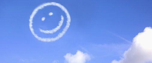 Η ΑΠΟΚΑΛΥΨΗ ΤΟΥ ΕΝΑΤΟΥ ΚΥΜΑΤΟΣ: Την ευτυχία πρέπει να την αρπάζεις