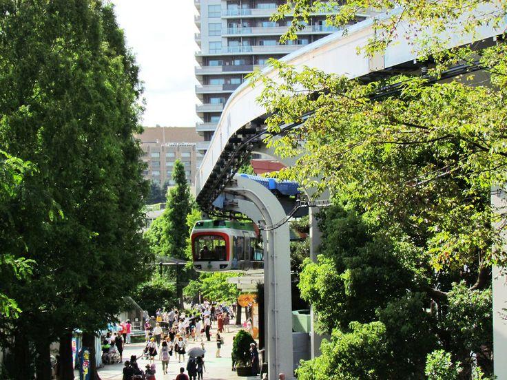http://dunnowhatiwannado.tumblr.com/  Ueno Zoo, Tokyo 2011