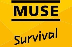 #Muse - #survival (videoclip #olympics) pe bestmusic.ro: http://www.bestmusic.ro/muse/stiri-muse/muse-survival-jocurile-olimpice-2012-videoclip-116193.html#