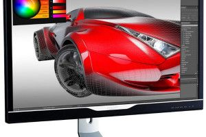Philips UltraClear Display – 28-inch LCD panel with 4K TN http://yournewsticker.com/2014/01/philips-ultraclear-display-28-inch-lcd-panel-4k-tn.html