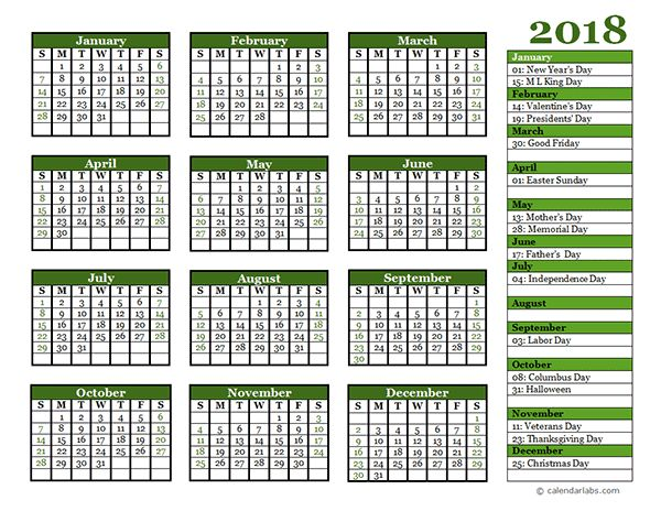 The 25+ best 2017 yearly calendar template ideas on Pinterest - yearly calendar