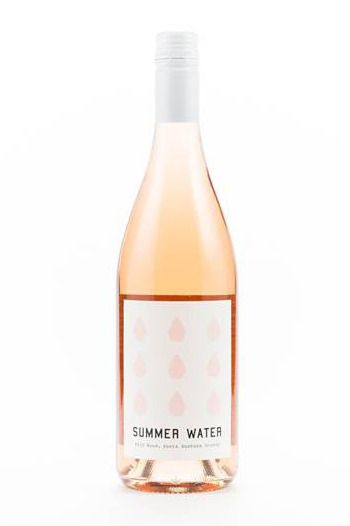 The Best Rosé Wines to Drink All Summer -- The Cut