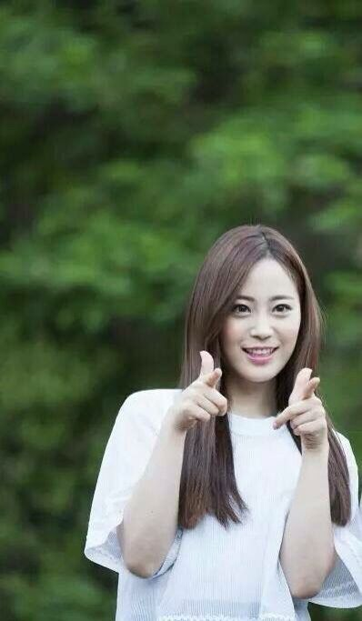Image result for Hur Youngji