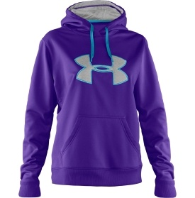 under armour hoodies <3
