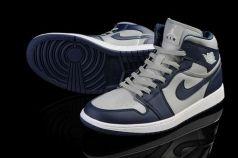 http://www.sportsy.ru/  Nike Jordan 1 Shoes#cheap #Nike #Jordan #Shoes #online #wholesale #fashion #Beautiful #high #quality #new