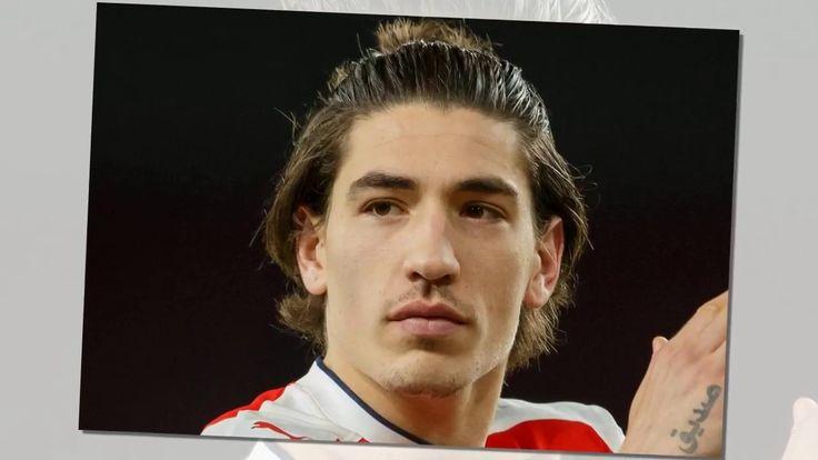 Arsenal Transfer News: Hector Bellerin Tells Arsenal He