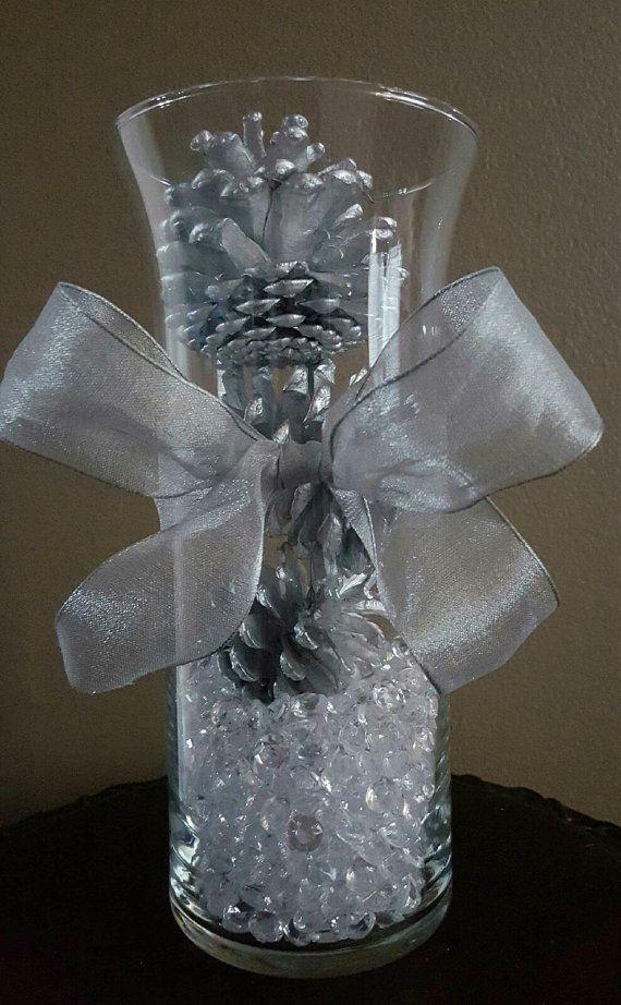 Bridal Christmas Ornaments