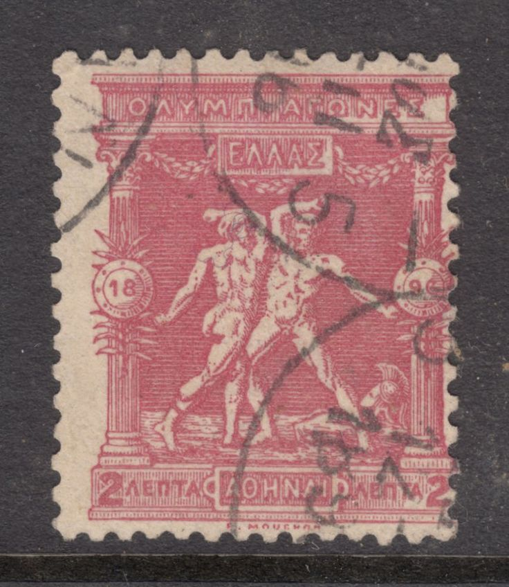 GREECE 1896 2L Olympic FINE USED http://united-kingdom-guide.info/dk/ge/?query=272024690967…