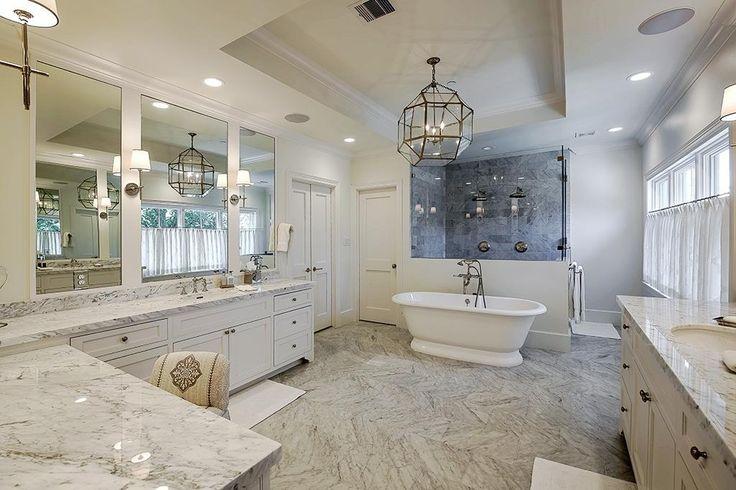 1000 ideas about real estate houston tx on pinterest for Kitchen design 77070