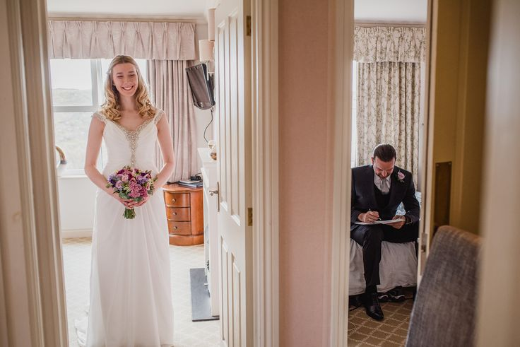 One shot story - Charlotte & Ricardo - Are we ready?  www.stewartgirvan.co.uk/are-we-ready/?utm_content=buffer090f9&utm_medium=social&utm_source=pinterest.com&utm_campaign=buffer