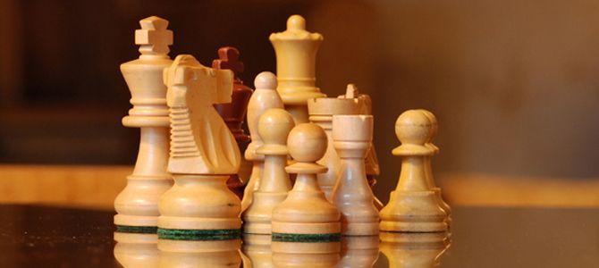 5 hábitos estratégicos que deben residir en un líder