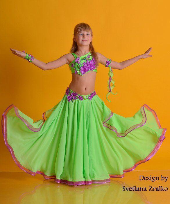 Самый красивый костюм ПРЕТ-А-ПОРТЕ мая 2015. Фото костюмов принимаются до 31 мая. Потом начнется голосование - Страница 1 - Форум танца живота