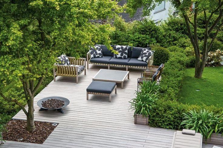 Amazing idea for you home garden