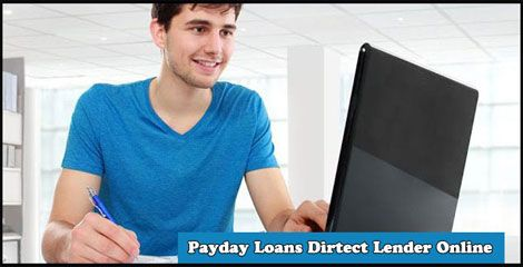 "<a href=""http://www.loanpalace.uk/bad-credit-loans/"">bad credit direct lenders</a>,payday loans direct lender bad credit, payday loans bad credit direct lender, direct payday lenders for bad credit, finance, bad credit loan, payday loans online, payday loan uk"