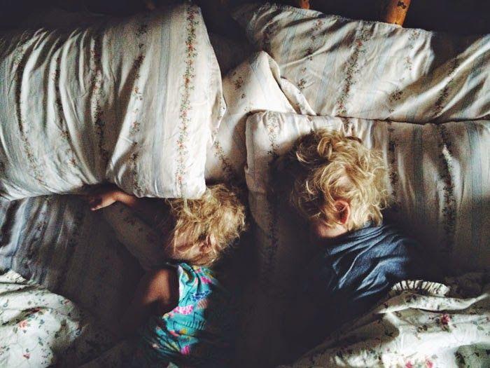 Kreabarn.dk sætter børn i fokus. Følg med på Facebook, instagram, pinterest og vores blog, kreatip
