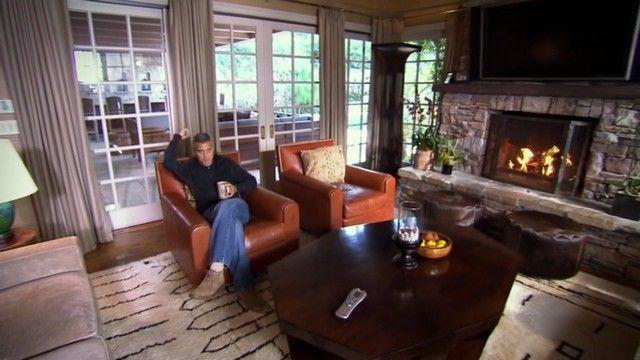 Rom 2 Rom 2 In 2021 Celebrity Houses La Houses Celebrity Living Rooms Celebrity living rooms part 2