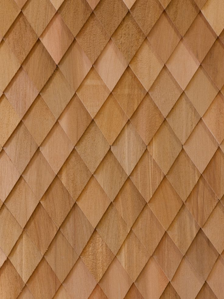 202 best images about Textures Patterns Materials on