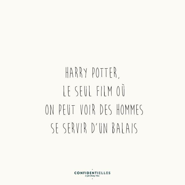 102 best french quotes images on pinterest grossm tige zitate lustige redewendungen und. Black Bedroom Furniture Sets. Home Design Ideas