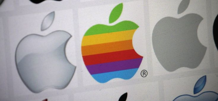 Apple's Stock Price: The Real Reason It's Through the Roof