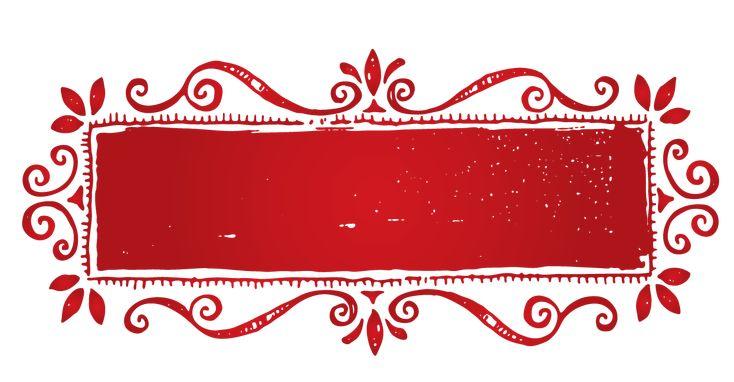 00212 Vintage retro frame Logo Template logo design free logos online-05 - Design Free Logo Online