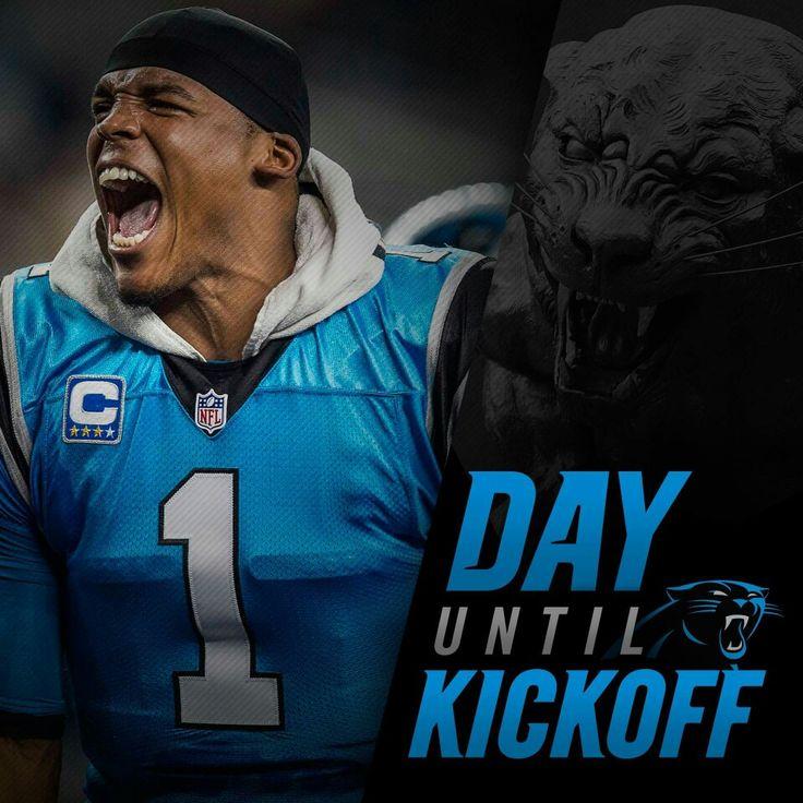 ... Carolina Panthers Christian McCaffrey Nike Black Game Jersey Let the  POUNDING begin...9816! e32893653