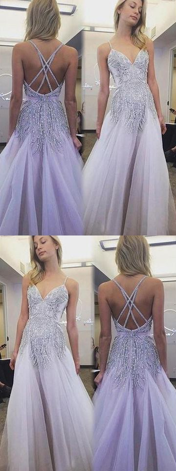 prom dresses long,prom dresses for teens,prom dresses boho,prom dresses cheap,junior prom dresses,beautiful prom dresses,prom dresses flowy,prom dresses 2018,gorgeous prom dresses,prom dresses unique,prom dresses elegant,prom dresses graduacion,prom dress