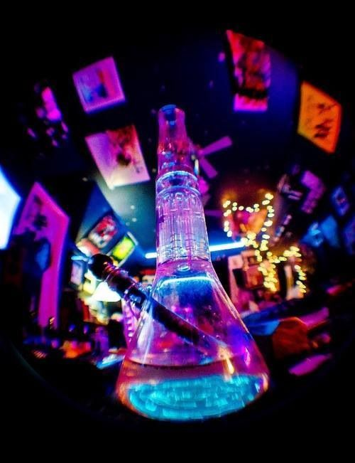 Beautiful bong. Love to smoke or vape marijuana, but can't in public? Make your own delicious Dragon Teeth mints or Cannabis chocolates; small candies you can take and use anytime, any place! MARIJUANA - Guide to Buying, Growing, Harvesting, and Making Medical Marijuana Oil and Delicious Candies to Treat Pain and Ailments by Mary Bendis, Second Edition. Just $2.99 for great e-book! www.muzzymemo.com
