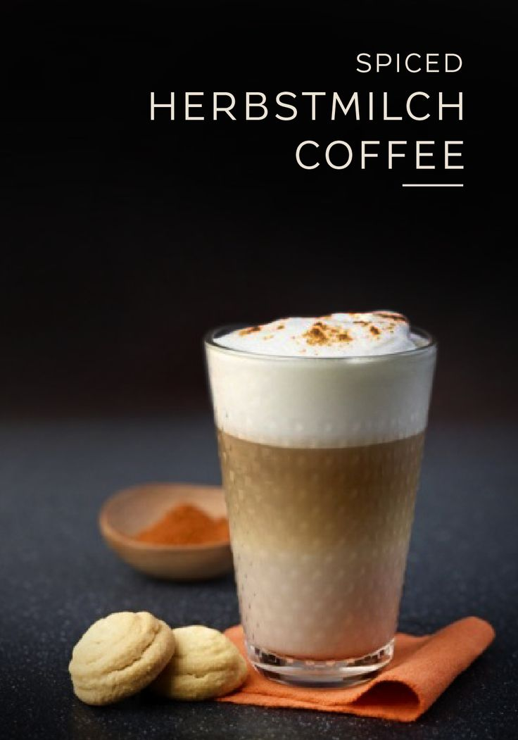 recipe: flavored latte drink recipes [5]