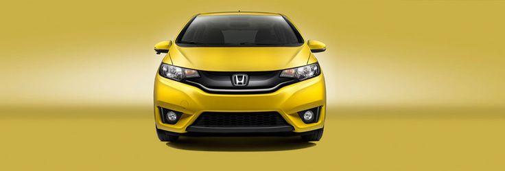 2015 Honda Fit http://causewayhonda.net/Stafford/For-Sale/New/?ModelId=355&Model=Fit
