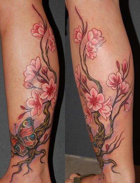 Kim Saigh Tattoos | kim saigh in Kim Saighs Tattoos by Memoir Tattoo