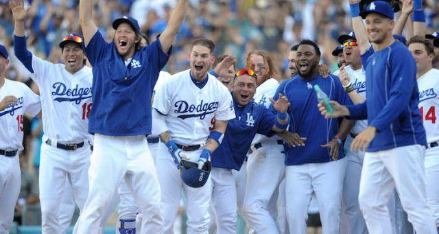 Opinión: Los Dodgers y los Equipos con excelentes y mediocres resultados