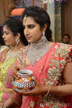 http://pallibatani.com/album-view-301-events-balakrishn-daughter-wedding.html