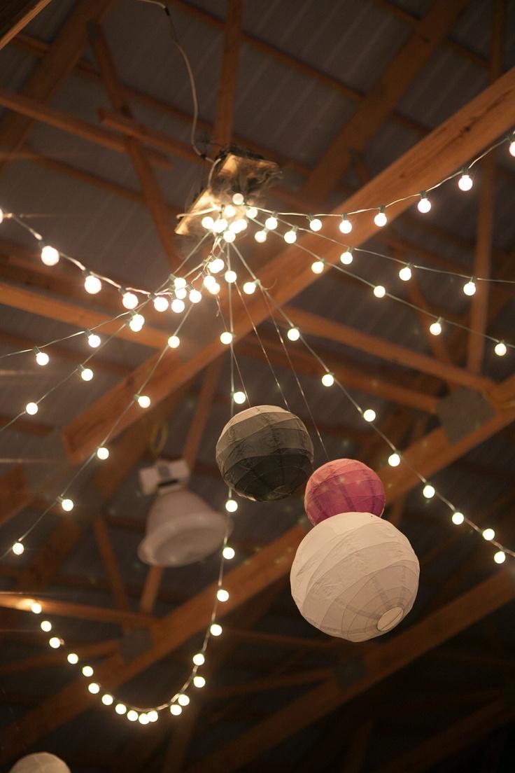 best Lighting images on Pinterest Wedding inspiration Decor