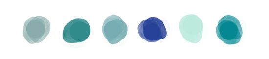 magic 8 ball predicts: fringe | designlovefest