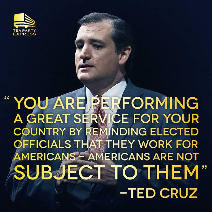Ted Cruz For America. WOW ~> Harry Reid Surrenders to Ted Cruz. Mark Levin talks to Ted Cruz about IMF victory, neutered the Democrats, 2014 and more… »