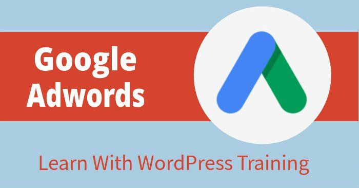 Google AdWords training educates about the framework that is utilized by Internet advertisers all around the globe. It allows the user to appear online on the relevant concerns without putting lot of efforts in optimizing the content. Read this article to know more uses of the Google Adwords. Read more at http://goo.gl/7qhCef