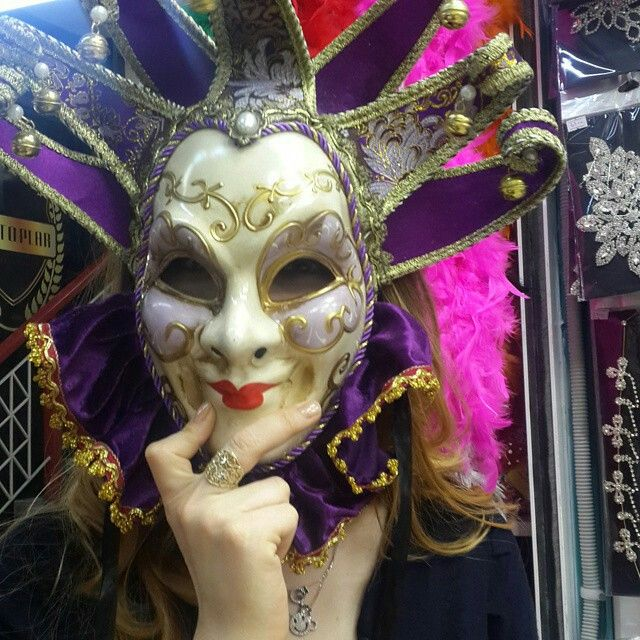 #maske #model #toptan #perakende #hayalperestboncuk #bursa #aksesuar #süsleme #aksesuar
